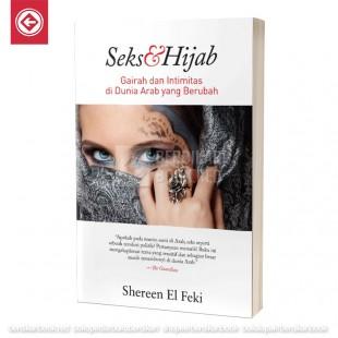 Seks dan Hijab