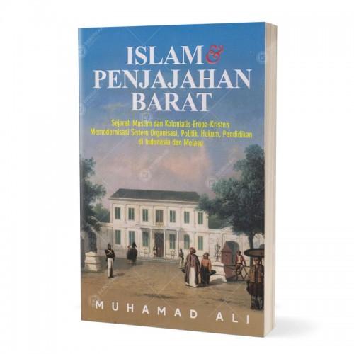 Islam Dan Penjajahan Barat