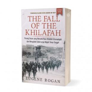 The Fall of Khilafah