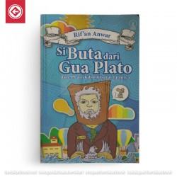 Si Buta dari Gua Plato