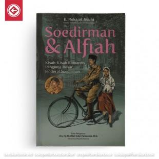 Soedirman dan Alfiah
