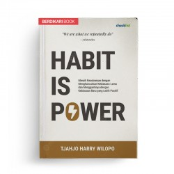 Habit is Power
