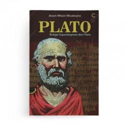 Plato Belajar Kepemimpinan