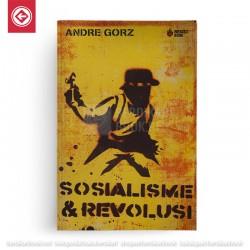 Sosialisme dan Revolusi