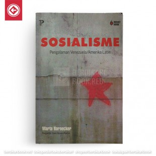 SOSIALISME: Pengalaman Venezuela / Amerika Latin
