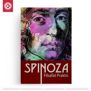 Spinoza Filsafat Praktis
