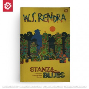 Stanza dan Blues