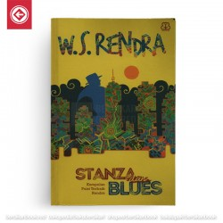 Stanza dan Blues