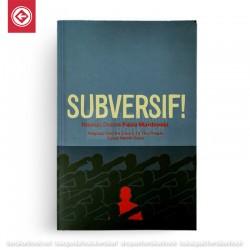 Subversif!