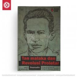 Tan Malaka dan Revolusi Proletar