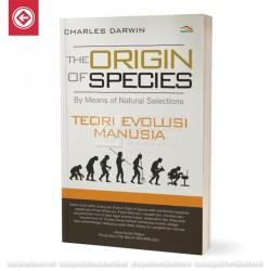 Teori Evolusi Manusia