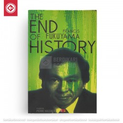 The End of History Francis Fukuyama