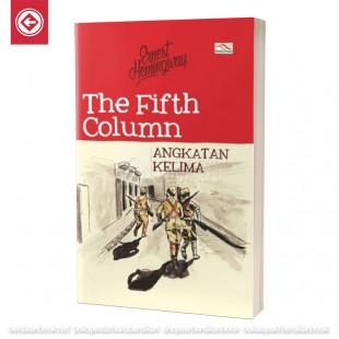 The Fifth Column - Angkatan Kelima