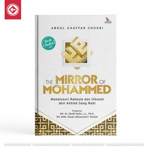 The Mirror of Mohammed