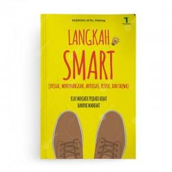 Langkah Smart