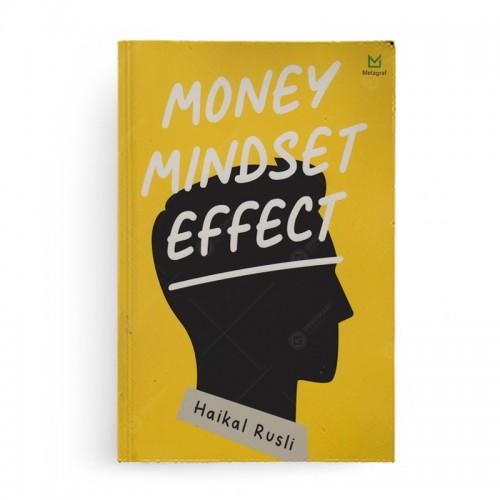 Money Mindset Effect