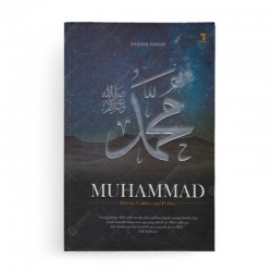 Muhammad  History, Culture, and Politics