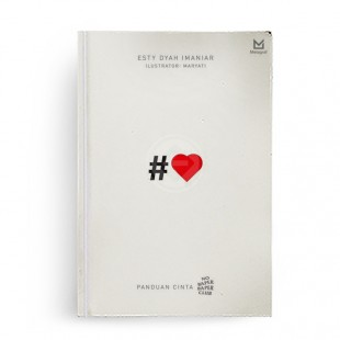Rules of Love Panduan Cinta