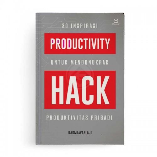 Productivity Hack