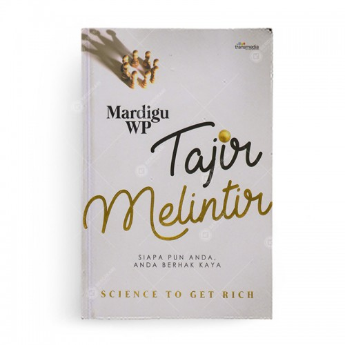 Tajir Melintir