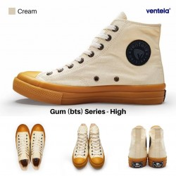 Ventela Gum bts Cream - High