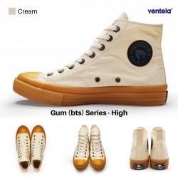 Ventela Gum bts Cream - High