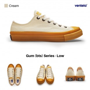 Ventela Gum bts Cream - Low