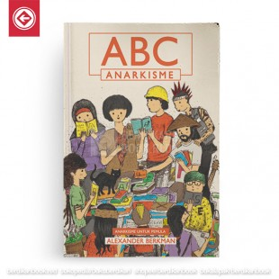 ABC Anarkisme