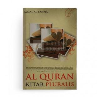 Al Quran Kitab Pluralis