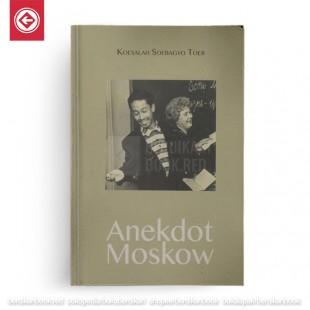 Anekdot Moskow