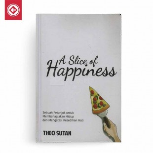 A Slice of Happiness