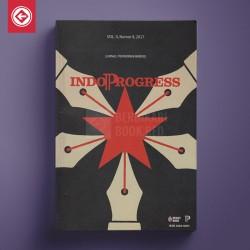 Jurnal Indoprogress II No.8 2017
