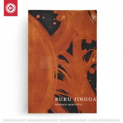 Buku Jingga