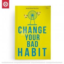 Change Your Bad Habit