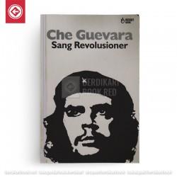 Che Guevara Sang Revolusioner