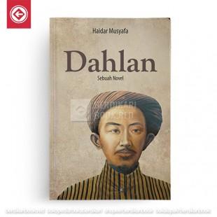 Dahlan