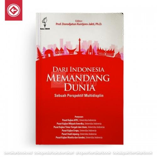 Dari Indonesia Memandang Dunia