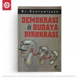 Demokrasi dan Budaya Birokrasi