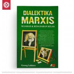 Dialektika Marxis Sejarah dan Kesadaran Kelas