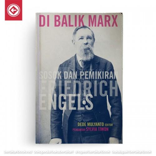 Di Balik Marx