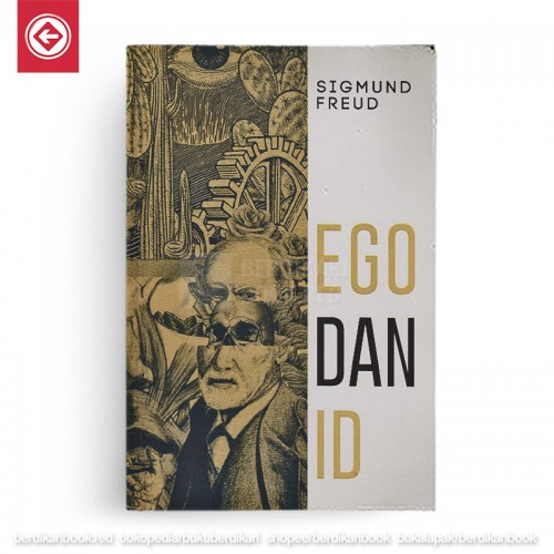 EGO dan ID