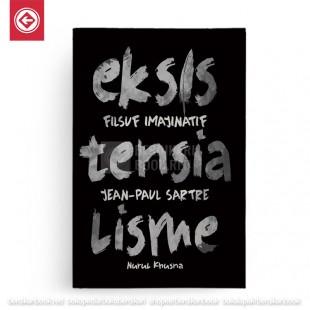 JEAN PAUL SARTRE Filsuf Eksistensialisme Imajinatif