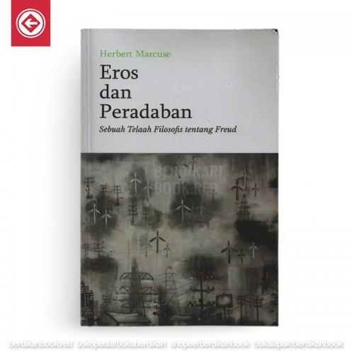 Eros dan Peradaban