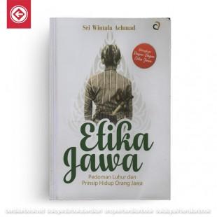 Etika Jawa