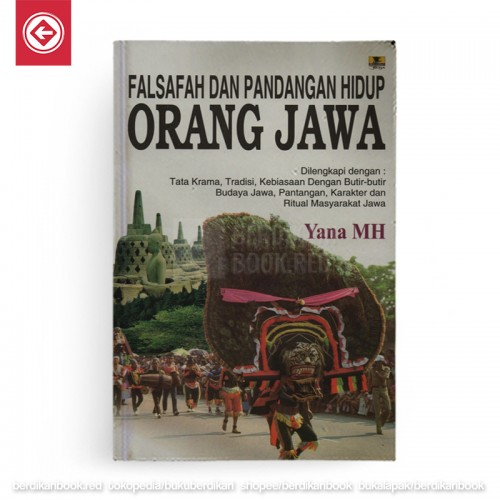 Falsafah dan Pandangan Hidup Orang Jawa