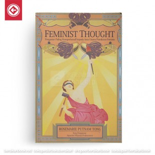 Feminist Thought Pengantar Pemikiran Feminis