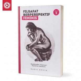 Filsafat Berperspektif Feminis