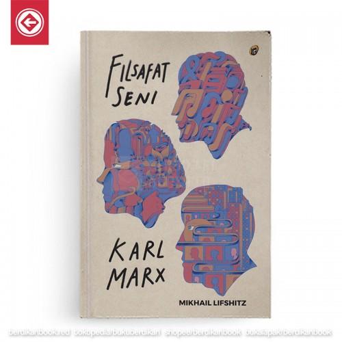 Filsafat Seni Marx Republish