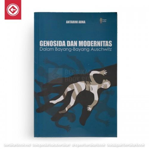 Genosida dan Modernitas