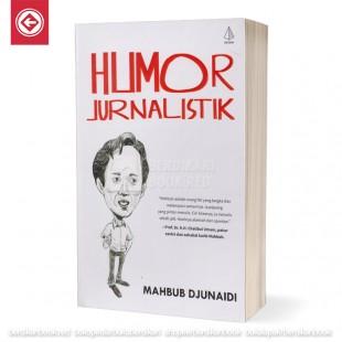 Humor Jurnalistik